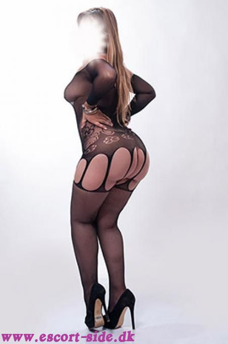 tantra massage herning privat erotisk massage