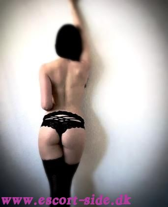 escorte danmark sex massage oslo