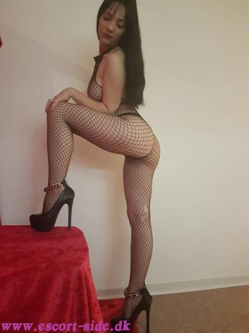 danish escort randers sex