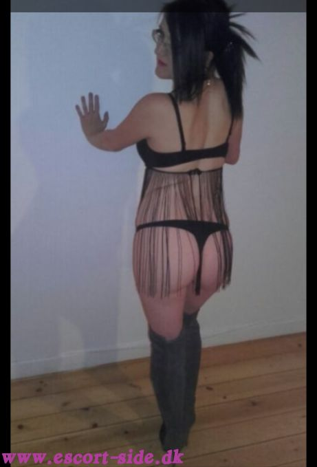 telefon sex massage escort amager