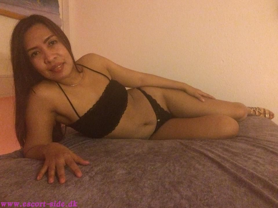 bee thai massage bondage kläder