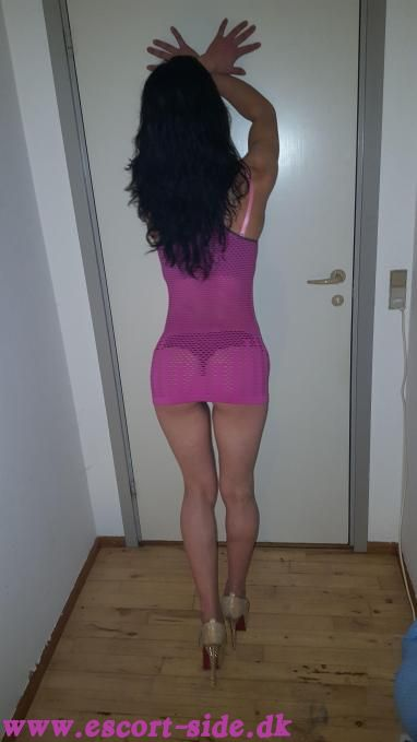mansiongirls cph massage escort jylland
