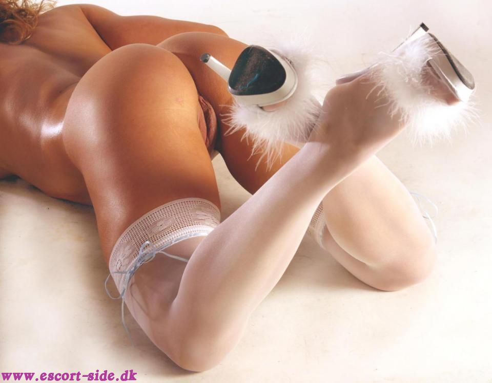 lingam massage blegdamsvej massage og escort fyn