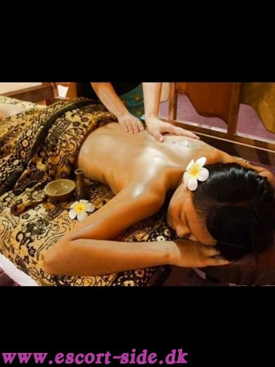 super chat forum massage thai århus