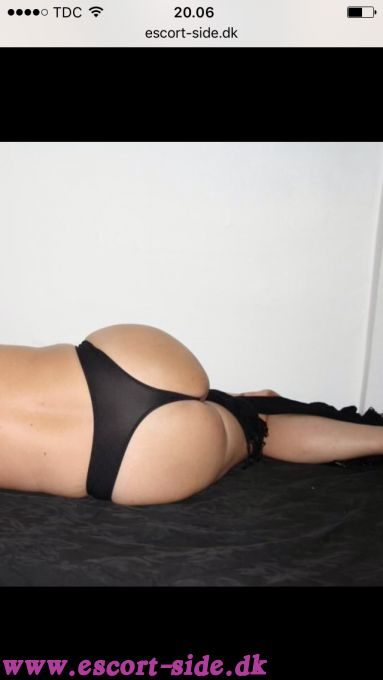sex i det fri bdsm escort