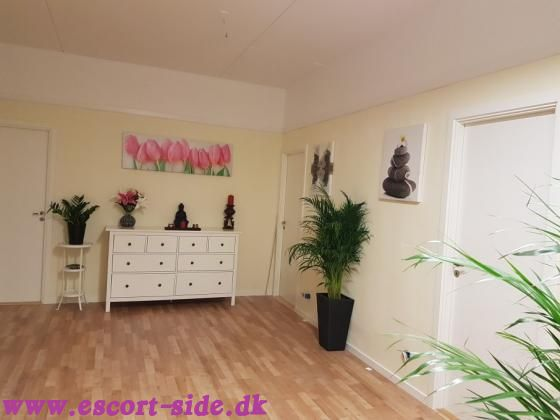 thai massage i ballerup sex kolding