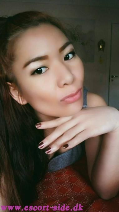 Thai massage midtjylland escort side