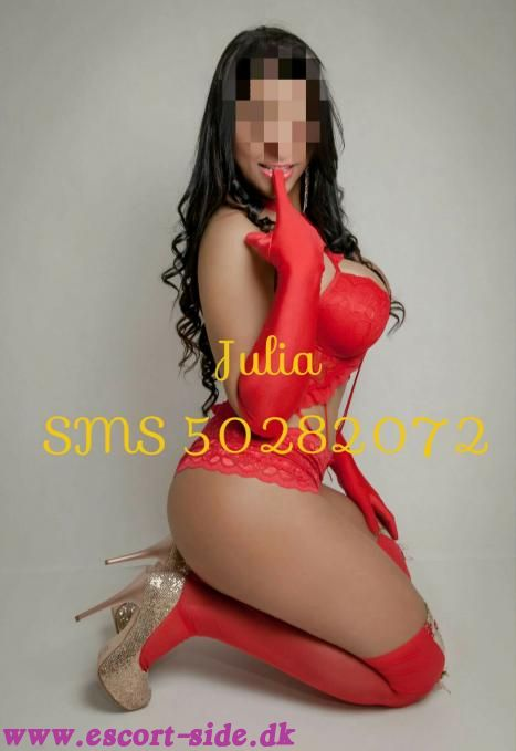 hundige strand sex escort massage jylland