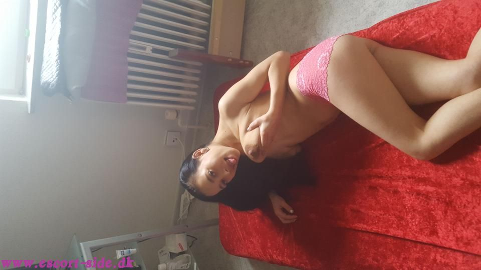 massage ikast swingerklubber i jylland