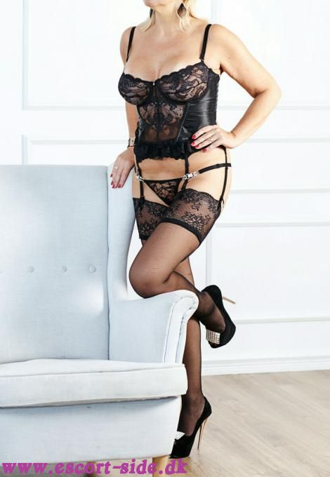 escort massage plymouth hotwife