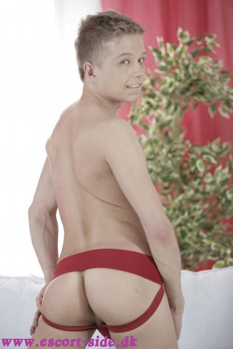 real gay escort dansk escort video
