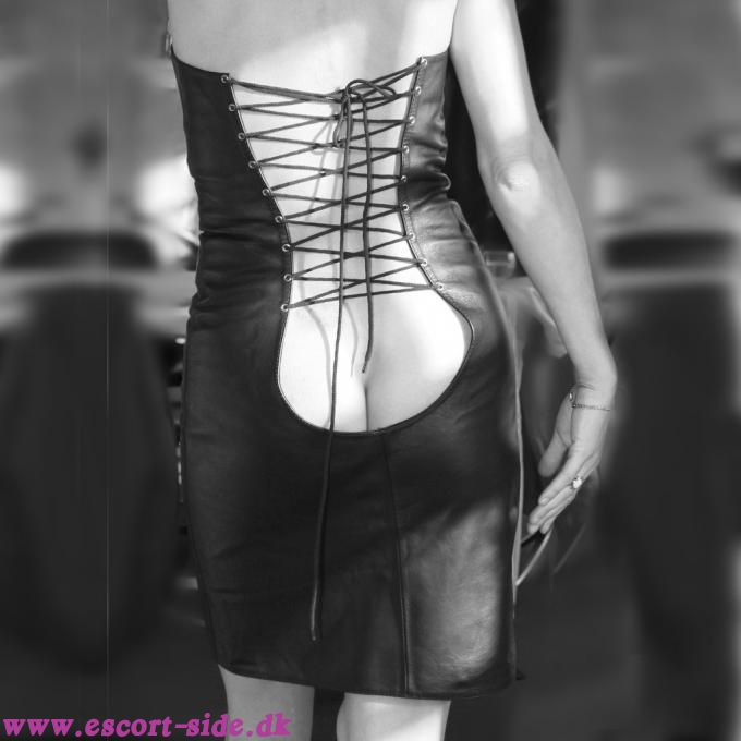 massage moden amager escort