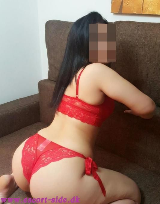 cph escort outcall massage copenhagen