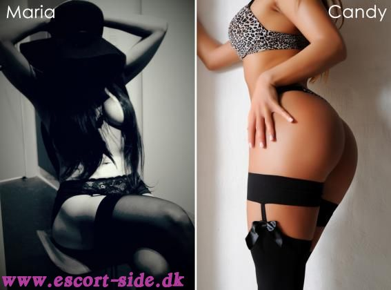 massage og escort privat escort kbh