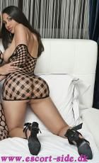 Milana ANAL,First time100%REAL