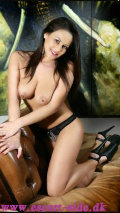 ❤Aylin hot girl in Aarhus❤