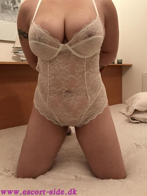 tantra massage ålborg massage escort fyn