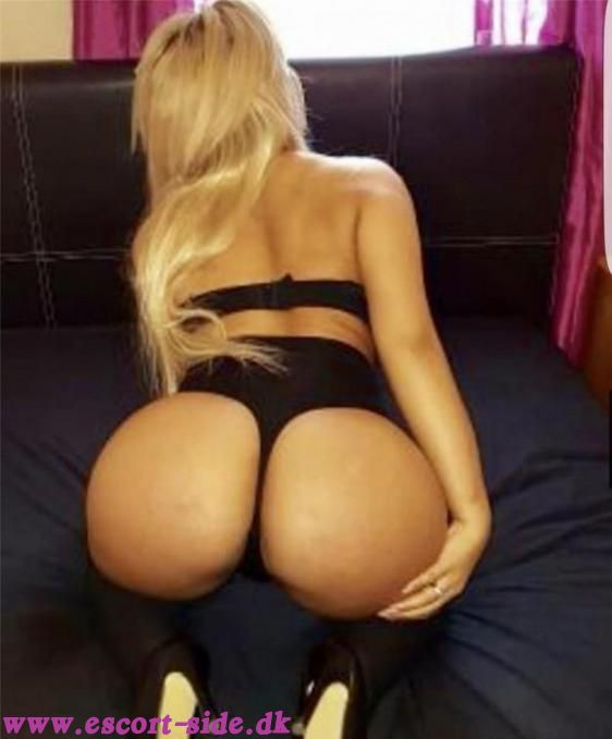 kvinneguiden forum seksualitet escort massage oslo