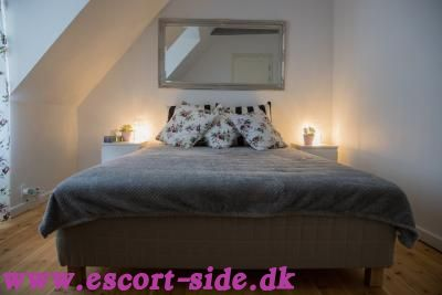 Room for rent in center of Aalborg