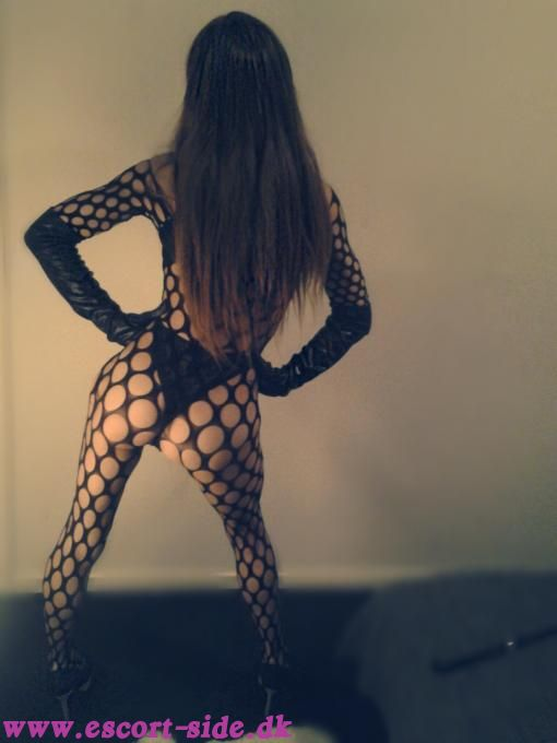 shemale escort sverige happy ending thaimassage