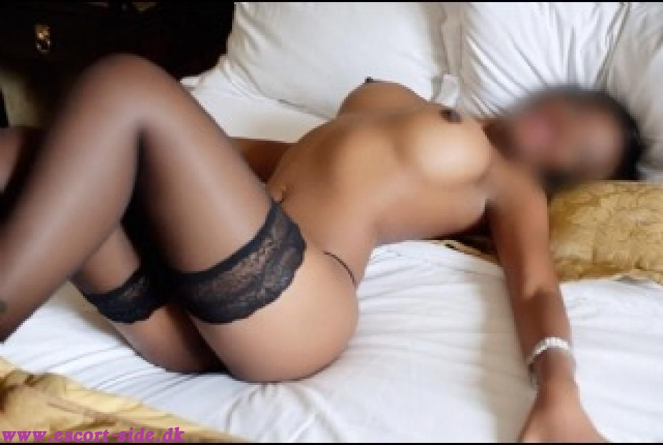 massagepiger massage escort fredericia
