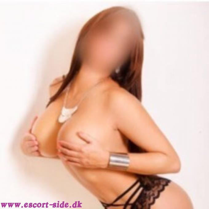 mature ladies escorts escort side dk