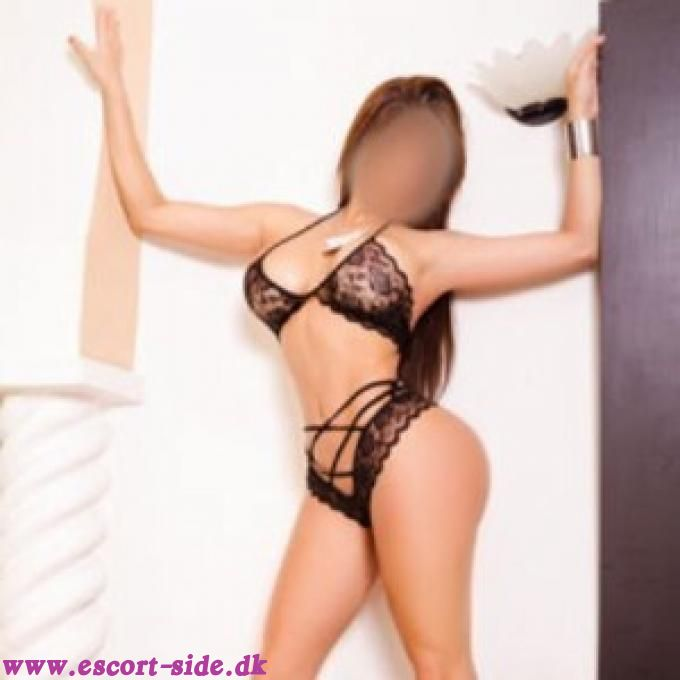fræk massage escort