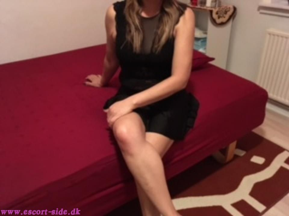 Thai massage in næstved escort dominans
