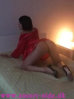 Beauty Katrin New  in Horsens