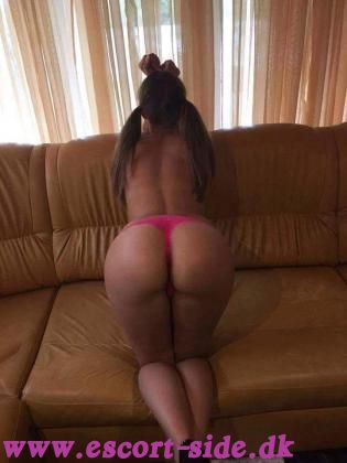 Jessyca#come back# big ass#