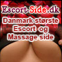 sexnews69 - Massage - Escort