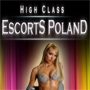 Poland Escorts Agency Warsaw